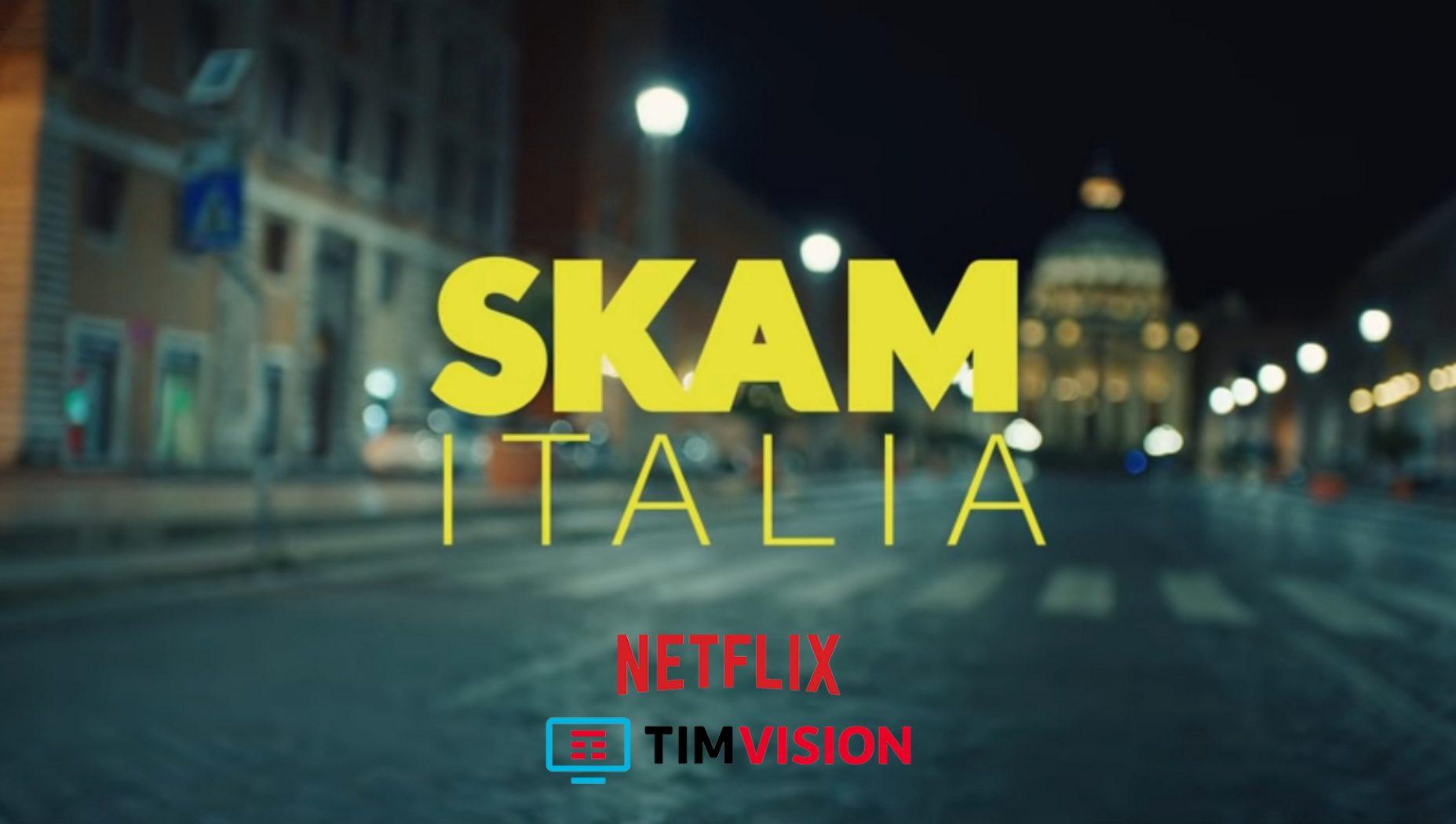 skam-italia-netflix+tim